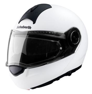 Picture of SCHUBERTH C3 BASIC