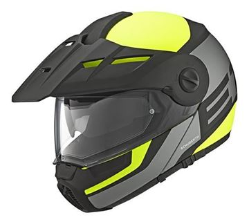 Picture of SCHUBERTH E1 GUARDIAN
