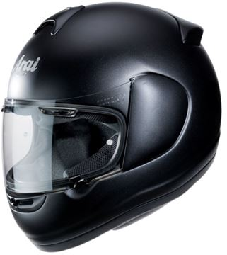 Picture of ARAI AXCES 3