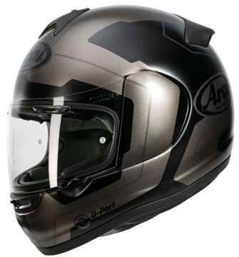 Picture of ARAI AXCES III LINE