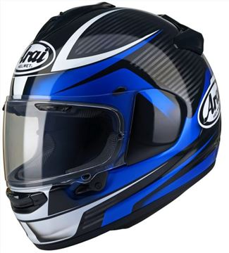 Picture of ARAI CHASER-X TOUGH
