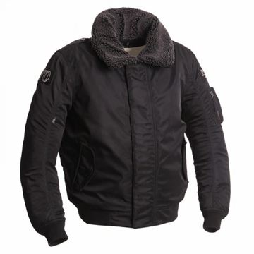 Picture of SEGURA MITCHELL JACKET