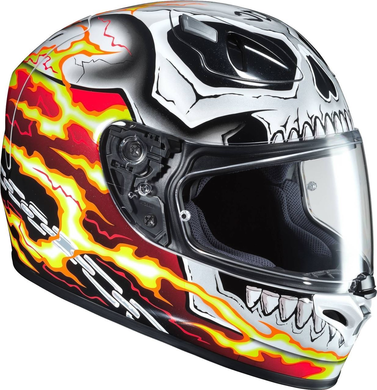 901ead18 HJC Motorcycle Helmets from Fowlers of Bristol - Fowlers Online Shop