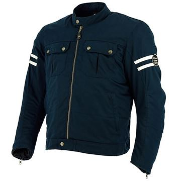 Picture of RICHA FULLMER JACKET