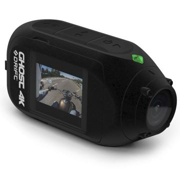 Picture of DRIFT HD GHOST 4K CAMERA