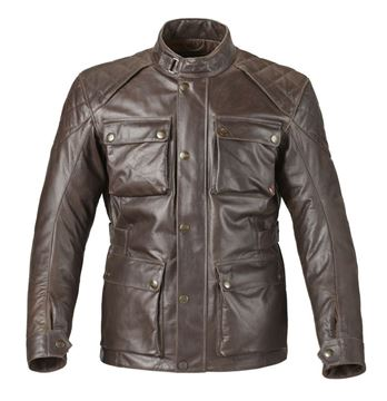 Picture of TRIUMPH BEAUFORD JACKET