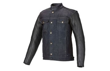 Picture of TRIUMPH BYFORD JACKET