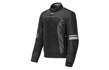Picture of TRIUMPH FORDEN JACKET