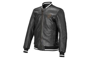 Picture of TRIUMPH MCQUEEN JACKET
