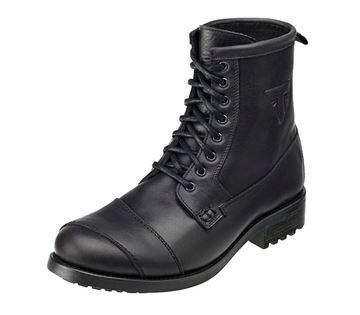 Picture of TRIUMPH CLASSIC BOOTS
