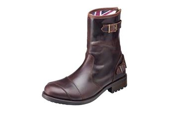 Picture of TRIUMPH DADLINGTON BOOTS
