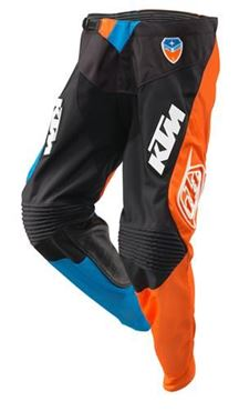 KTM Pants
