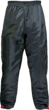 Picture of WEISE W-TEX TOURING PANT