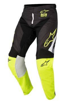 Picture of ALPINESTARS RACER SUPERMATIC 18 PANTS