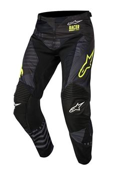 Picture of ALPINESTARS RACER TACTICAL PANTS