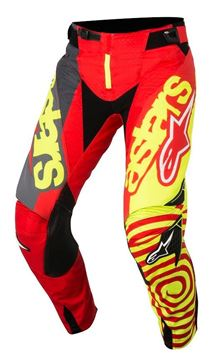 Picture of ALPINESTARS TECHSTAR VENOM PANT