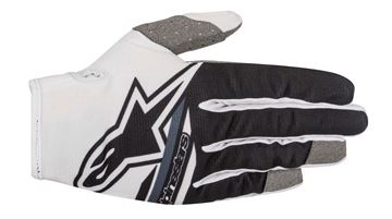 Picture of ALPINESTARS YOUTH RADAR FLIGHT GLOVE