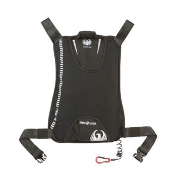 Picture of MERLIN INTEGRATED CE LEVEL 2 AIRBAG
