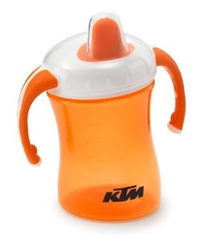 Picture of KTM BABY FEEDER