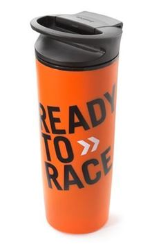Picture of KTM 2018 STABLE MUG