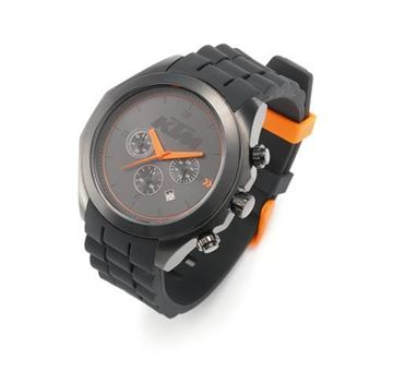 Picture of KTM CHRONO WATCH