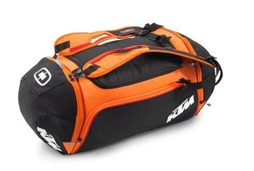 Picture of KTM 2018 CORPORATE DUFFLE BAG