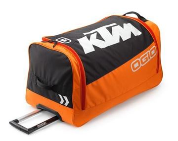 Picture of KTM 2018 CORPORATE GEAR BAG