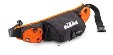 Picture of KTM 2018 CORPORATE COMP BELT BAG