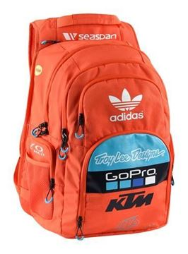 Picture of KTM TLD TEAM BACKPACK