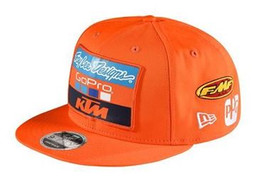 Picture of KTM TLD TEAM HAT