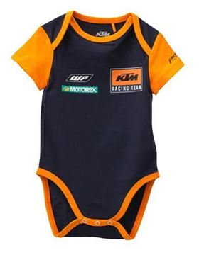 Picture of KTM 2018 REPLICA BABY BODY