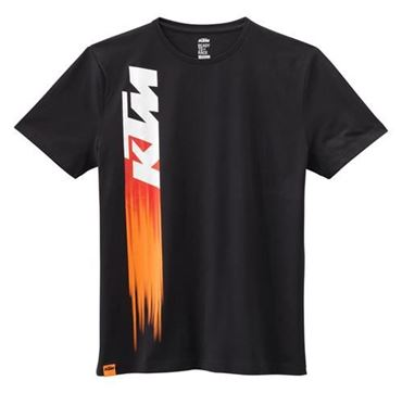 KTM Shirts, Polo's & Tees