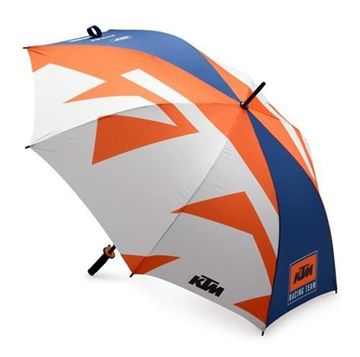 Picture of KTM 2018 REPLICA UMBRELLA