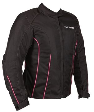 Picture of DUCHINNI LADIES LIBRA JACKET