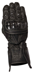 Picture of DUCHINNI BLAST GLOVES RRP £44.99 NOW £22.49