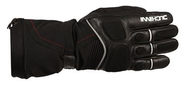 Picture of DUCHINNI FAIRMONT GLOVES