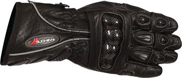 Picture of DUCHINNI TURIN GLOVES