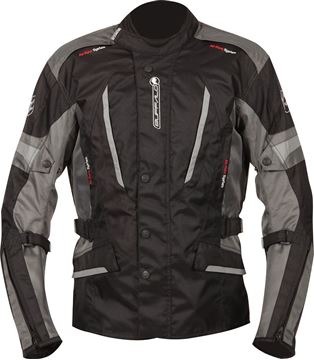 Picture of BUFFALO CYCLONE JACKET