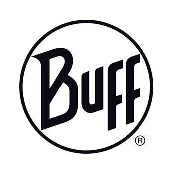 Picture for manufacturer Buff