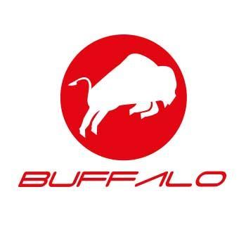 Picture for manufacturer Buffalo