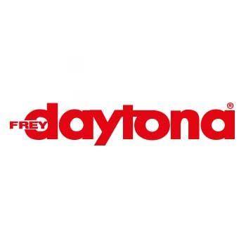 Picture for manufacturer Daytona