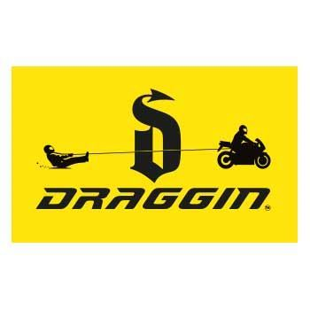 Picture for manufacturer Draggin Jeans