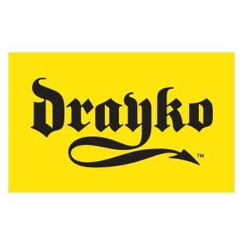 Picture for manufacturer Drayko Jeans