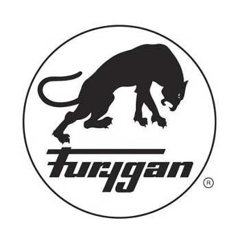 Picture for manufacturer Furygan
