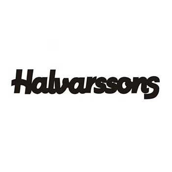 Picture for manufacturer Halvarssons
