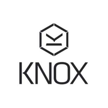 Picture for manufacturer Knox