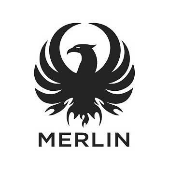 Picture for manufacturer Merlin