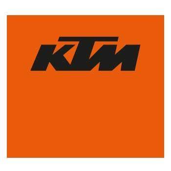 Picture for manufacturer KTM