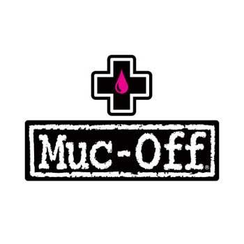 Picture for manufacturer Muc-Off