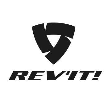 Picture for manufacturer Revit